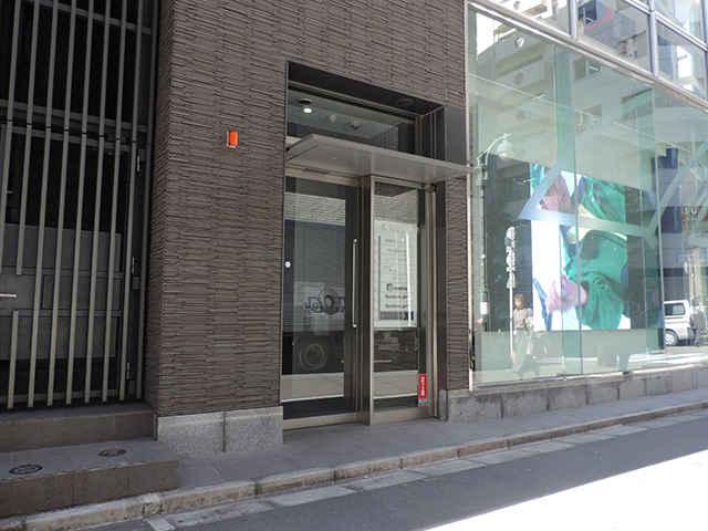 ルーブル 歯科 渋谷