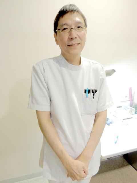 加藤 産婦 人 科 医院
