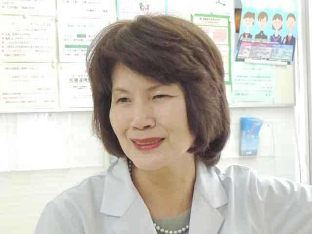 かかりつけ医が見つかる病院検索サイト|東京ドクターズ