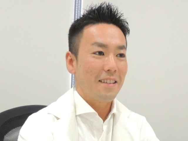 港区の心療内科/心療科の病院・クリニック 88件 【 …