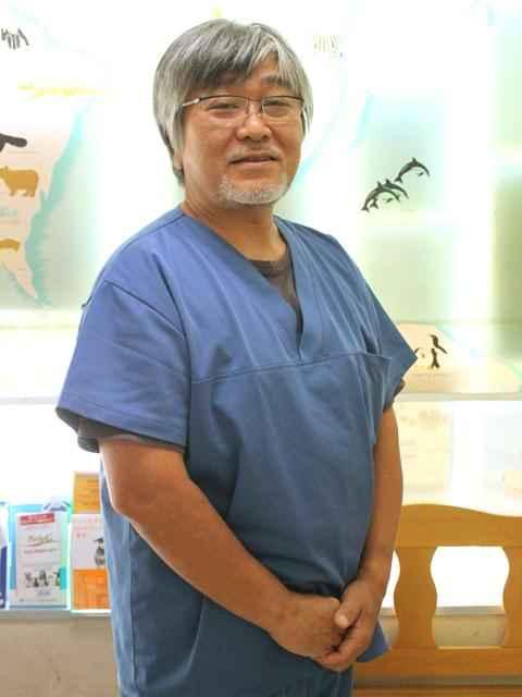 hakushima-vet.net - 白島動物病院|広島市中区 ...