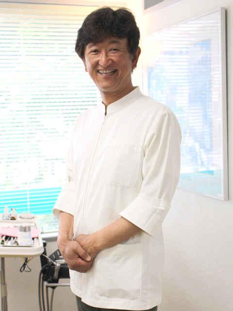 藤井 歯科 医院