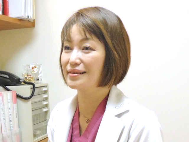 東京の医師一覧|東京ドクターズ