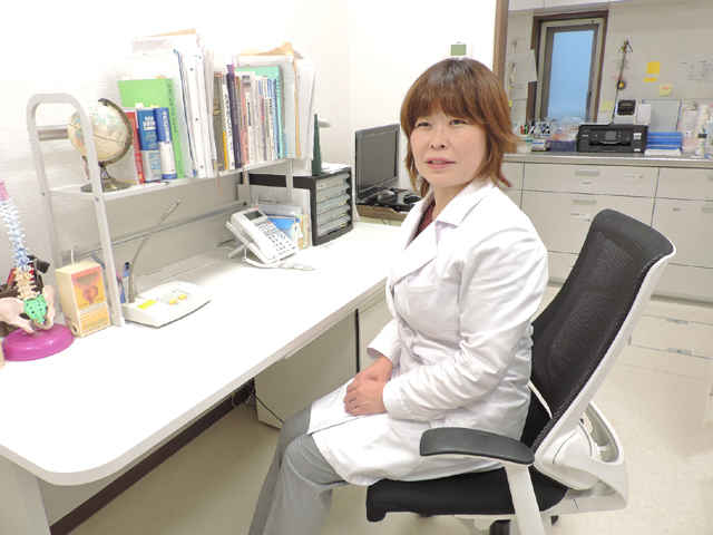 東京の医師一覧(皮膚科/女性医師) 2ページ目|東京ドクターズ