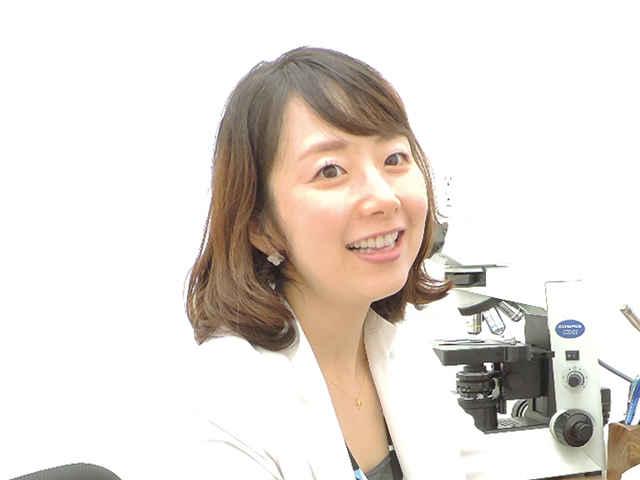 みずき皮膚科クリニック(梅島駅・皮膚科)|東京ドクターズ